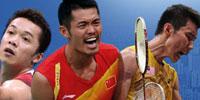 2012年中国羽毛球俱乐部超级联赛