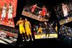 2012年NBA10件大事回顾