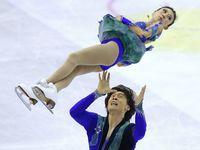 2012年世锦赛