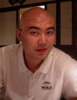 中央电视台记者崔嘉