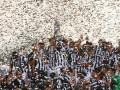 超级杯尤文4-0夺冠
