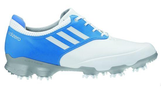 adidas鞋子款式