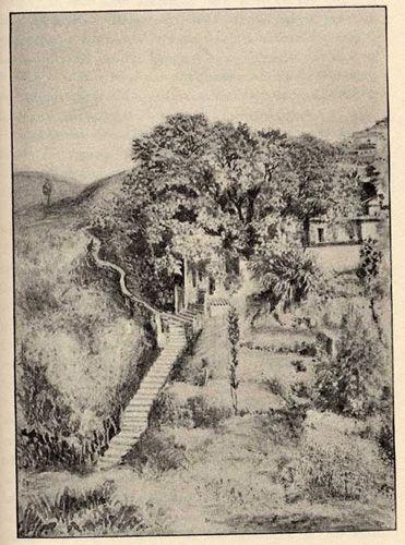 厄内斯特·莫里森(george ernest morrison 1862-1920)生于澳大利亚