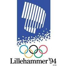 1994年利勒哈默尔冬奥会