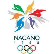 1998年长野冬奥会