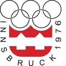 1976年因斯布鲁克冬奥会