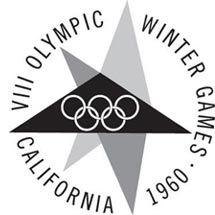 1960年斯阔谷冬奥会