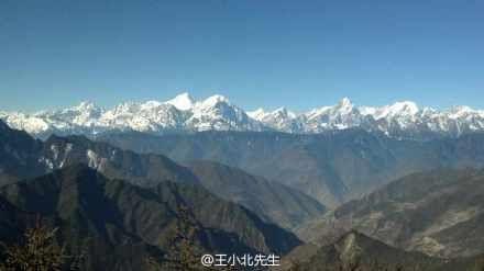全国最大的360度观景平台。