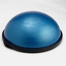 BOSU Ball 健身半球