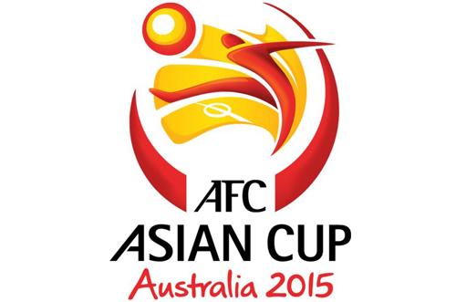 亚洲杯赛程:国足1月10日首战沙特 小组末轮战朝鲜