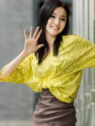 跑步也可有美女直播上海6大艳遇聚集路线盘点美女吧图片