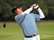 pk10冠亚和单吊技巧,陈道明和他的朋友们高尔夫邀请赛10月挥杆三亚