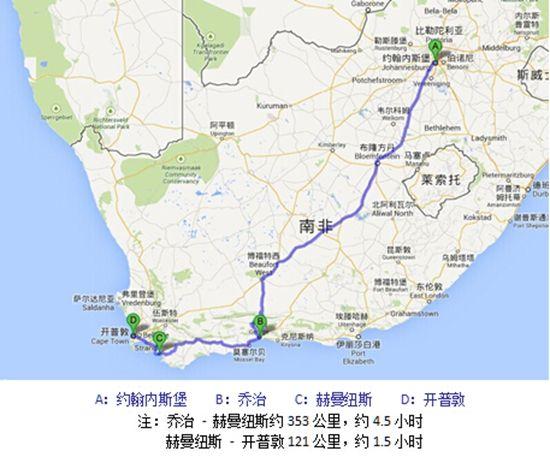 地图 550_457