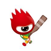 仁川亚运会-板球