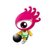 仁川亚运会-保龄球