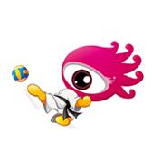 仁川亚运会-藤球