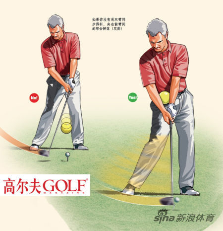 练习方法2