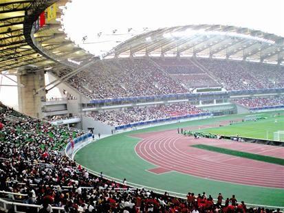武汉申请承办2019年亚洲杯 曾办女足世界杯获