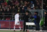 韩式吐槽:裁判是吹篮球的去中国比赛总这样