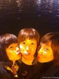 这三个美女都是谁