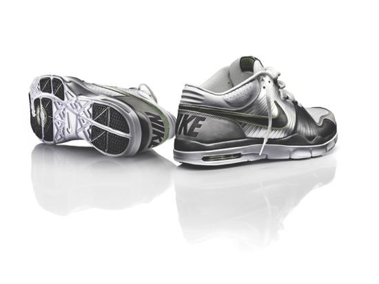 耐克开拓者女鞋