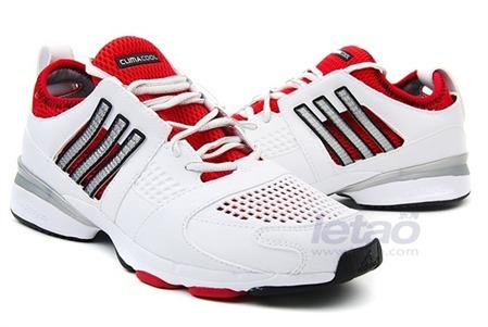 Adidas阿迪 男子训练鞋 Multifach      G23297