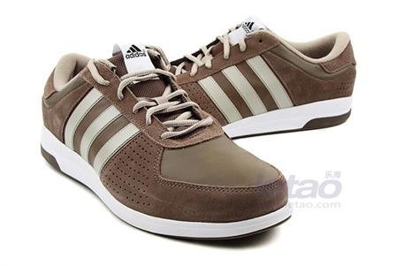 Adidas阿迪 中性跑步鞋 9174LTH  U43229
