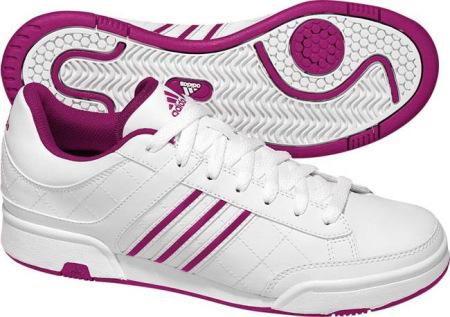 阿迪达斯 网球鞋 G19999
