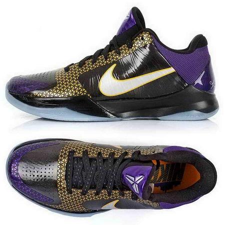 耐克 篮球鞋 395780-001