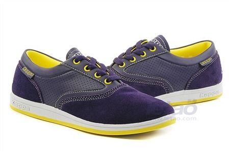 卡帕 便装鞋 K5101BB280-403