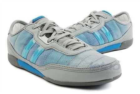 卡帕 男鞋 K5102BB211-802