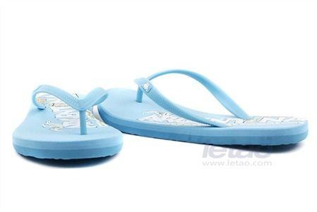 卡帕 拖鞋 K5102LT512-803