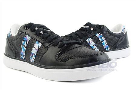 卡帕 板鞋 K5103CC143-902