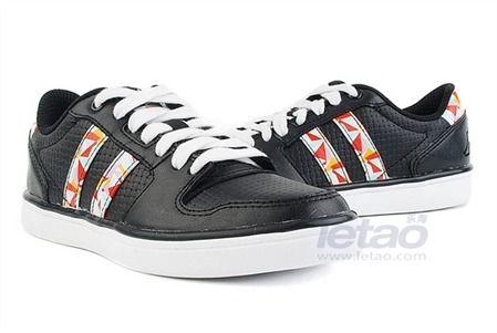 卡帕 板鞋 K5103CC144-902