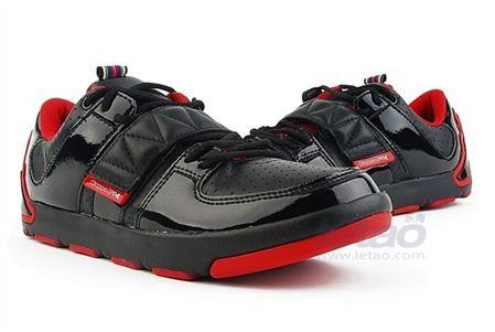 卡帕 板鞋 K5103CC907-903