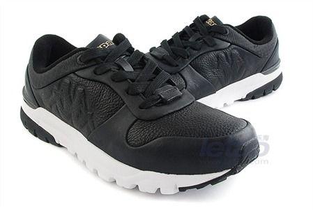 卡帕 跑鞋 K5103MM613-901