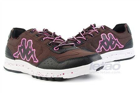 卡帕 跑鞋 K5103MQ710-601