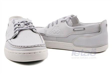 卡帕 便装鞋 K5101BB219-101