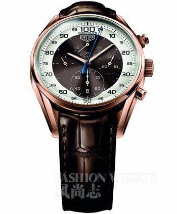 2011nm9a`izn�Nj�.i��Kɠ_flying  1000计时码表是世界上最快的机械腕表,荣膺2011年瑞士日内瓦