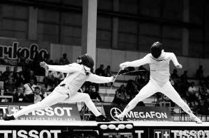 中国男花涌现超级新星19岁陈海威已瞄准奥运金牌