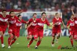 图文-[欧洲杯]克罗地亚2-4土耳其星月军团胜利晋级