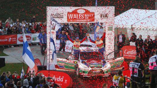 拉特瓦拉收获自己本赛季的第一场胜利