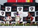 图文-A1GP马来西亚站贾尼包揽两场胜利
