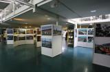 历史照片展示区