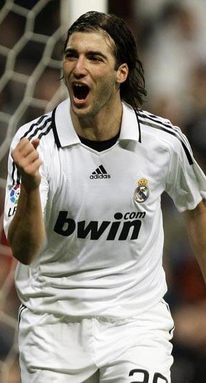 皇马新星跻身真金射手之列西甲24年他是阿根廷第一人