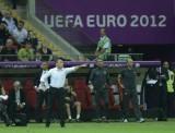 葡萄牙主教练本托