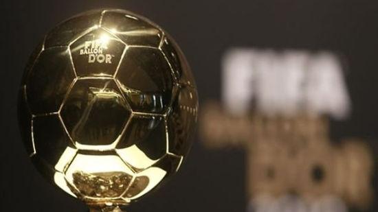 """《法国足球》杂志公布了2012年度""""FIFA金球奖""""的23人候选名单"""