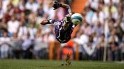 图文-[西甲]皇马1-1马德里竞技这就是圣卡西