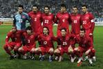 图文-2008年欧锦赛16强预计首发星月军团土耳其队