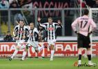 图文-[意大利杯]巴勒莫0-1乌迪内斯弗洛雷斯定胜局